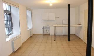 Location appartement 3 pièces Calais (62100) 541 € CC /mois