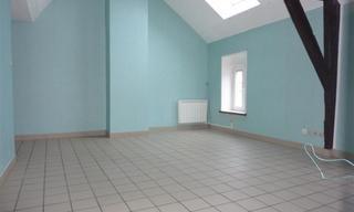 Achat appartement 3 pièces Calais (62100) 69 000 €