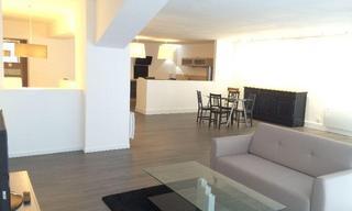 Achat appartement 4 pièces Roubaix (59100) 230 000 €