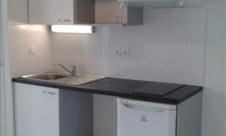 Location appartement 2 pièces Thouaré-sur-Loire (44470) 545 € CC /mois