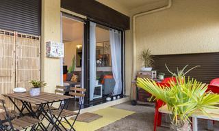 Achat appartement 2 pièces Seignosse (40510) 145 000 €