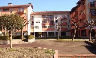 Location appartement 3 pièces Dax (40100) 530 € CC /mois