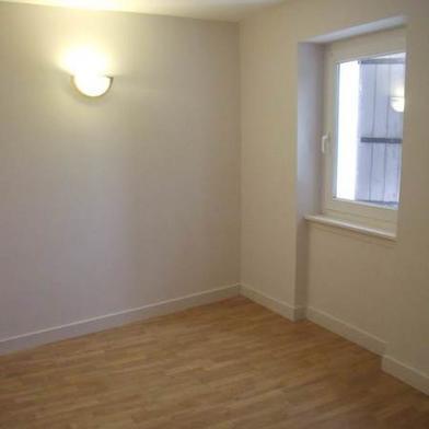 Appartement 9 pièces 180 m²