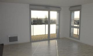 Location appartement 3 pièces Coquelles (62231) 740 € CC /mois