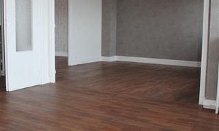Location appartement 2 pièces Calais (62100) 485 € CC /mois
