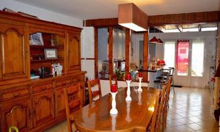 Achat maison 6 pièces Calais (62100) 128 000 €