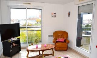 Achat appartement  Calais (62100) 95 000 €