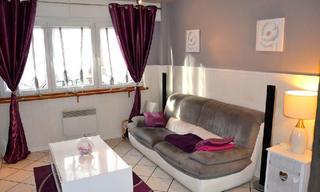 Achat maison 6 pièces Calais (62100) 140 000 €