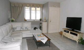 Achat maison 5 pièces Calais (62100) 149 000 €