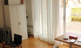 Achat appartement 1 pièce Calais (62100) 60 000 €