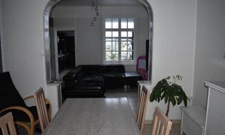 Achat maison 6 pièces Calais (62100) 125 000 €