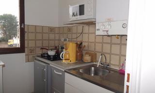 Location appartement 2 pièces Dax (40100) 406 € CC /mois