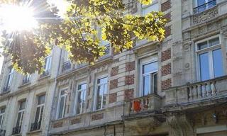 Location appartement 3 pièces Calais (62100) 565 € CC /mois