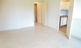 Location appartement 2 pièces Dax (40100) 381 € CC /mois