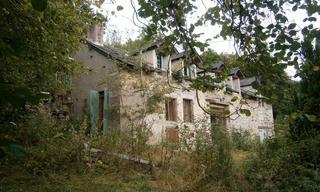Achat maison 5 pièces Glux-en-Glenne (58370) 120 000 €