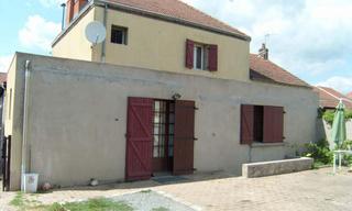 Achat maison 4 pièces Montceau-les-Mines (71300) 134 000 €