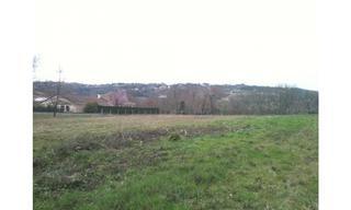 Achat terrain  Le Bugue (24260) 20 500 €