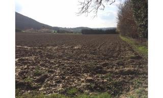 Achat terrain  Berbiguières (24220) 30 000 €