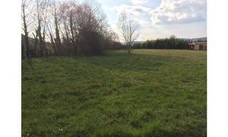 Achat terrain  Berbiguières (24220) 20 000 €