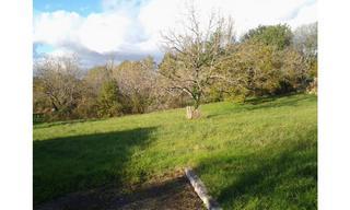 Achat terrain  Cenac Et Saint Julien (24250) 32 000 €