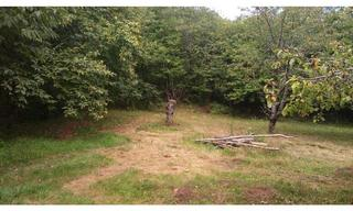 Achat terrain  Groléjac (24250) 27 540 €