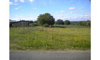 Achat terrain  La Chapelle-Aubareil (24290) 28 000 €