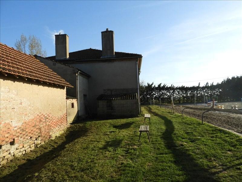 photo de Vente Maison 118 m² à Chalon sur Saone 296 000 ¤