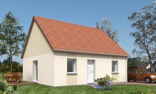 Location maison 5 pièces Saint-Romain-de-Colbosc (76430) 750 € CC /mois