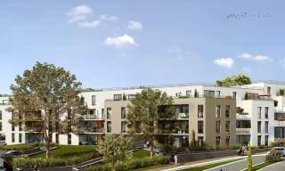 Achat appartement 2 pièces Cenon (33150) 148 500 €