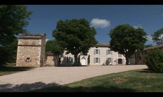 Achat maison 10 pièces Gaillac (81600) 995 000 €