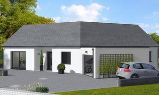 Achat maison neuve  Férel (56130) 231 800 €