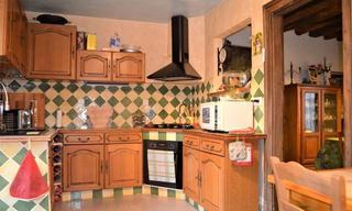 Achat maison 5 pièces Pommeuse (77515) 247 000 €