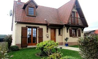 Achat maison 5 pièces Belmesnil (76590) 185 000 €