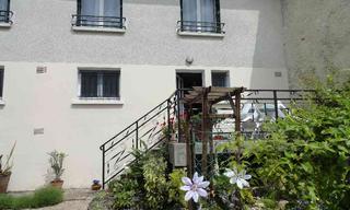 Achat maison 6 pièces Leuvrigny (51700) 104 300 €