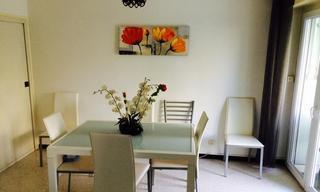 Achat appartement 4 pièces MARSEILLE (13015) 172 000 €