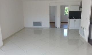 Location appartement 3 pièces Villers-Saint-Paul (60870) 750 € CC /mois