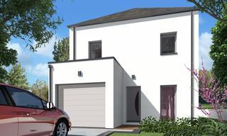 Achat maison neuve  Chatres-la-Foret (53600) 135 060 €
