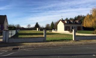 Achat terrain  Loisy-sur-Marne (51300) 64 800 €