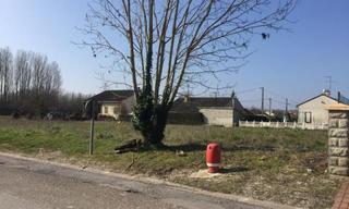 Achat terrain  Thiéblemont-Farémont (51300) 48 500 €