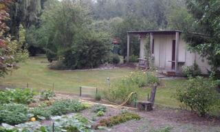 Achat terrain  Blaise-sous-Arzillières (51300) 43 500 €