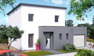 Achat maison neuve  Corzé (49140) 227 260 €