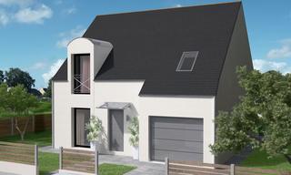 Achat maison neuve  Murs-Erigné (49610) 218 360 €
