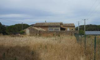 Achat maison 4 pièces Bagnols-sur-Cèze (30200) 216 000 €