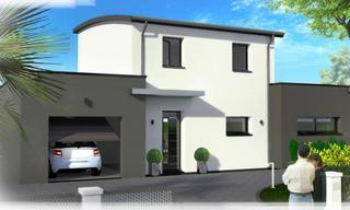Achat maison neuve  Bouchemaine (49080) 366 300 €