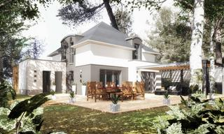 Achat maison neuve  Teillé (44440) 251 160 €