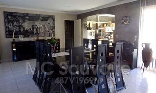 Achat maison 6 pièces Saint-Laurent-de-la-Salanque (66250) 383 000 €