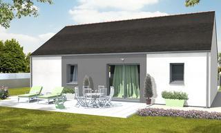 Achat maison neuve  Saint-Molf (44350) 190 600 €