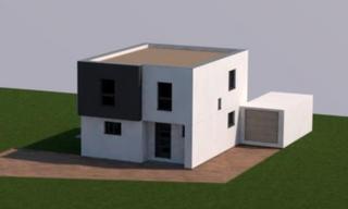 Achat maison 5 pièces Sierentz (68510) 287 900 €