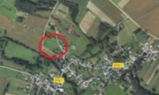 Achat terrain  Jettingen (68130) 90 000 €