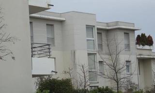 Achat appartement 2 pièces Bourg les Valence (26500) 139 000 €